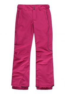 O'Neill---Ski-pants-for-girls---Charm---Cabaret