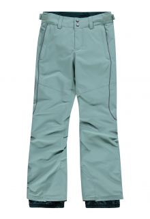 O'Neill---Ski-pants-for-girls---Charm---Jadeite