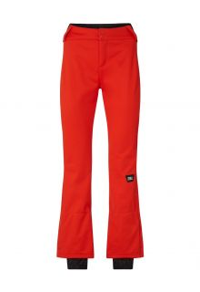 O'Neill---Ski-pants-for-women---Blessed---Fiery-Red