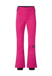 O'Neill---Ski-pants-for-women---Blessed---Cabaret