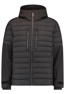 O'Neill---Ski-jacket-for-men---Igneous---Black-Out