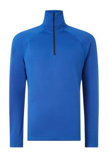 O'Neill---Half-Zip-Fleece-pullover-for-men---Clime---Surf-Blue