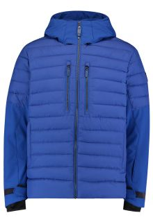 O'Neill---Ski-jacket-for-men---Igneous---Surf-Blue