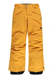 O'Neill---Ski-pants-for-boys---Anvil---Old-Gold