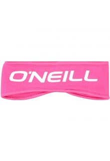 O'Neill---Headband-for-women---Performance---Cabaret