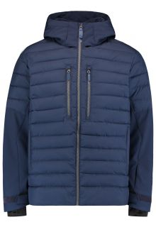 O'Neill---Ski-jacket-for-men---Igneous---Ink-Blue