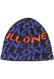O'Neill---Beanie-for-boys---Banner---Black-Out