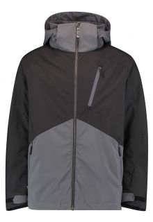 O'Neill---Ski-jacket-for-men---Aplite---Black-Out