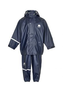 CeLaVi---Rainsuit-for-Kids---Dark-Blue