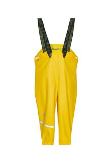 CeLaVi---Rain-Pants-for-Kids---Yellow