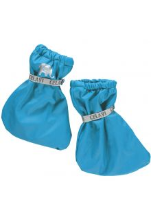 CeLaVi---Waterproof-overshoes-for-toddlers---Turquoise