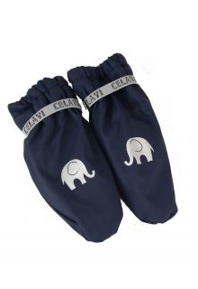 CeLaVi---Waterproof-Mittens-with-Fleece---Navy-Blue
