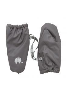 CeLaVi---Waterproof-Mittens-with-Fleece---Grey