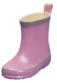 Playshoes---Short-Rainboots---Pink