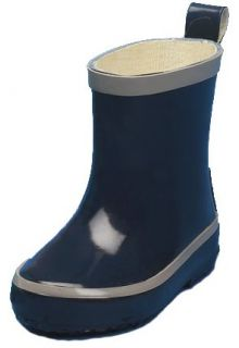 Playshoes---Short-Rainboots---Navy