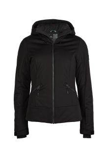 O'Neill---Magmatic-Ski-Jacket-for-women---Black-Out