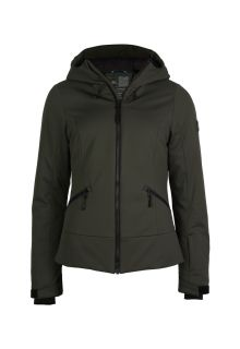 O'Neill---Magmatic-Ski-Jacket-for-women---Army-Green