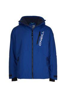 O'Neill---Hammer-Ski-jacket-for-men---Surf-Blue