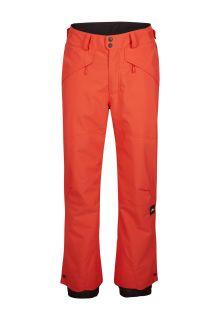 O'Neill---Hammer-snow-pants-for-men---Cherry-Tomato