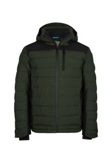 O'Neill---Igneous-Ski-jacket-for-men---Forest-Night