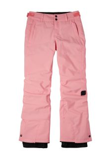 O'Neill---Charm-regular-snow-pants-for-kids---Conch-Shell