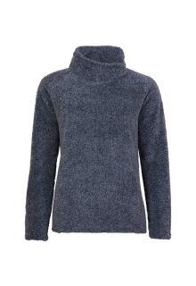 O'Neill---Hazel-Fleece-sweater-for-women---Ink-Blue