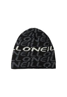 O'Neill---Banner-beanie-for-men---Black-Out