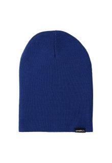 O'Neill---Dolomite-beanie-for-men---Surf-Blue