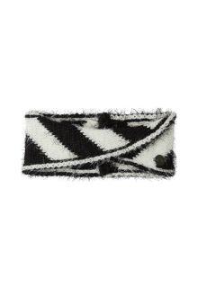 O'Neill---Ann-headband-for-women---Powder-White