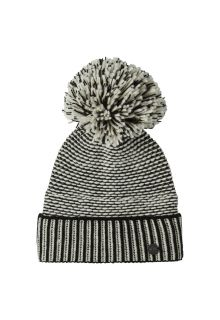 O'Neill---Chunky-beanie-for-kids---Black-Out