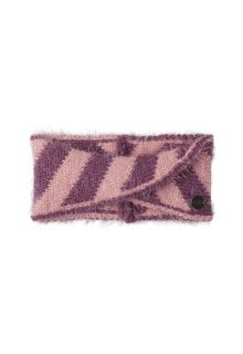 O'Neill---Ann-headband-for-kids---Berry-Conserve
