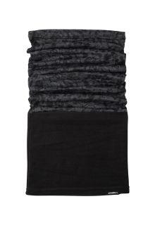 O'Neill---Snow-neckwarmer-for-women---Grey/Black