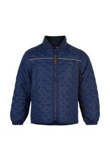 CeLaVi---Thermal-jacket-for-kids---Stars---Navy