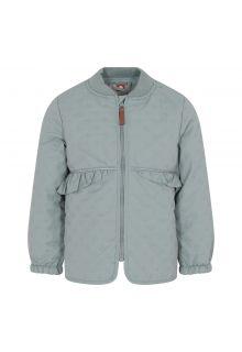 CeLaVi---Thermal-jacket-for-kids---Slate-grey