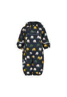 CeLaVi---Snow-suit-for-kids---Elephant---Blue-graphite