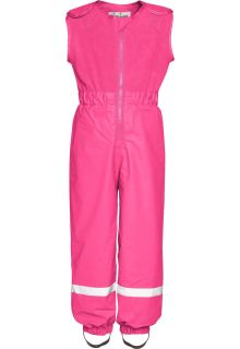 Playshoes---Sleeveless-Rain-suit---Pink