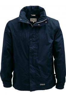 Pro-X-Elements---Packable-rain-jacket-for-men---Meran---Marine-blue