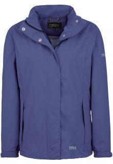 Pro-X-Elements---Packable-rain-jacket-for-women---Carrie---Soft-indigo