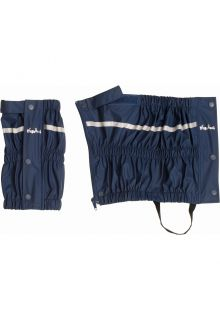 Playshoes---Rain-gaiters-for-kids---Navy