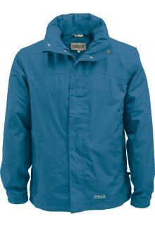 Pro-X-Elements---Packable-rain-jacket-for-men---Meran---Seaport-blue