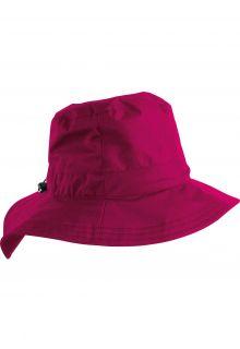 Pro-X-Elements---Southwester-rain-hat-for-women---Rügen---Berry