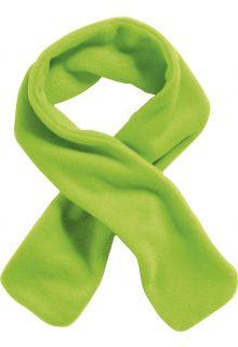 Playshoes---Fleece-shawl---Green