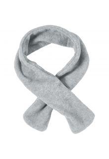 Playshoes---Fleece-scarf-for-kids---Onesize---Grey/melange
