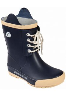 Didriksons---Rainboots-for-children---Splashman---Darkblue-