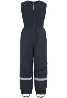 Didriksons---Rain-pants-for-babies---Gordon---Navy