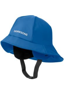 Didriksons---Southwest-hat-5-for-kids---Classic-Blue