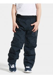 Didriksons---Rain-pants-4-for-babies---Nobi---Navy