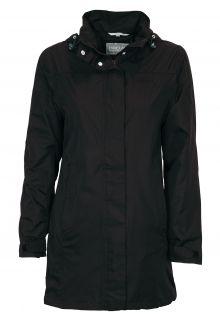 Pro-X-Elements---PXE-PRO-rain-jacket-for-woman---Jenna---Black
