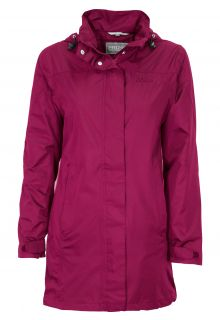 Pro-X-Elements---PXE-PRO-rain-jacket-for-woman---Jenna---Berry