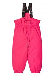 Reima---Winter-pants-for-babies---Stockholm---Azelea-pink